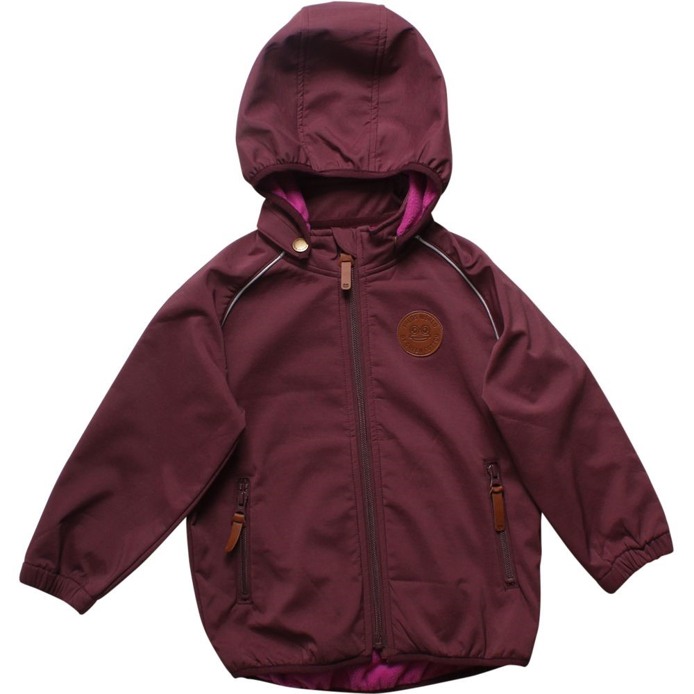 freds-world-softshell-ceket-bordo