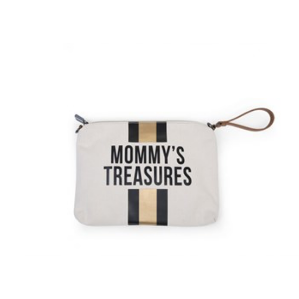 mommy-treasures-clutch-kanvas-krem