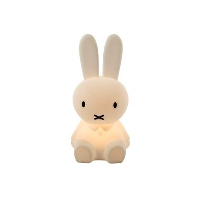 miffy-lamba-first-light